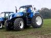 wystawa maszyn rolniczych