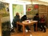 spotkanie z przedstawicielami nauki i praktyki