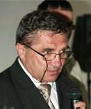 Edward Pawlik